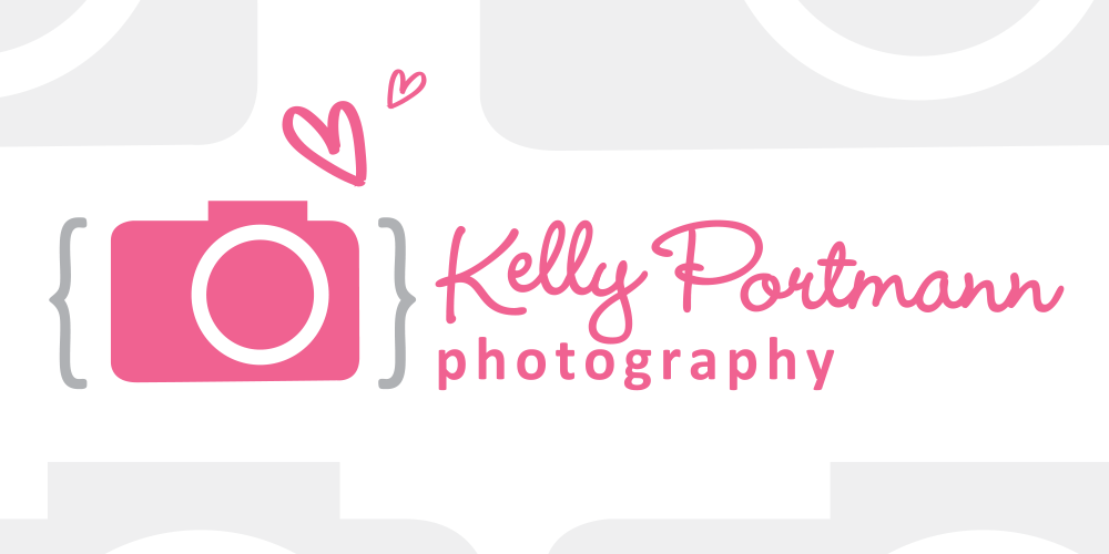 kelly-portmann-wide