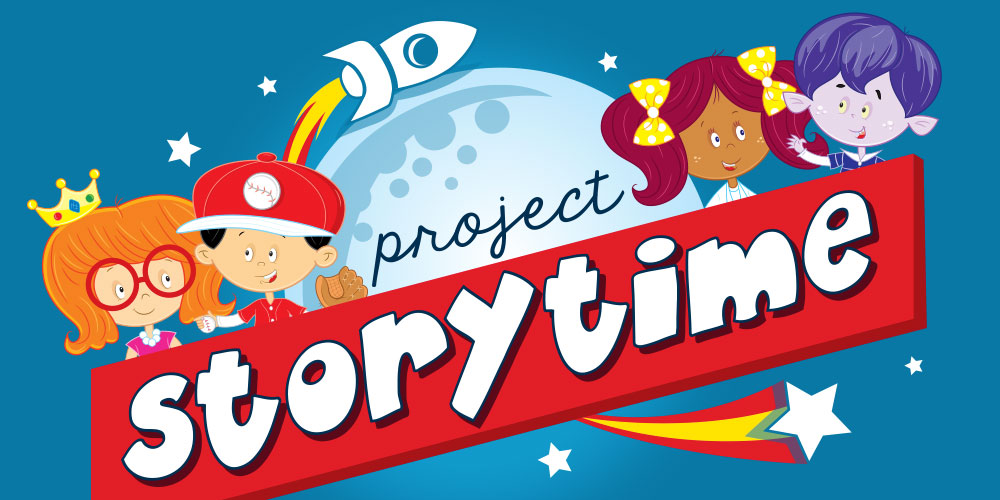 project-storytime-wide